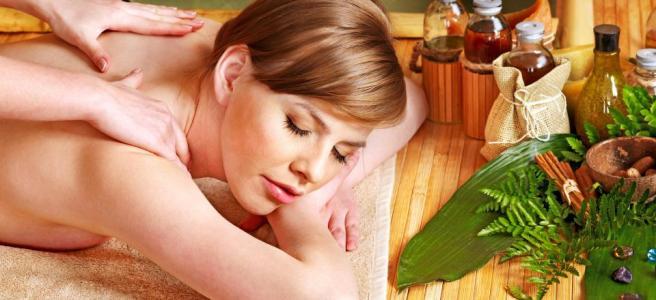 massage_bien_etre